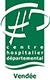 Logo CHD Vendée